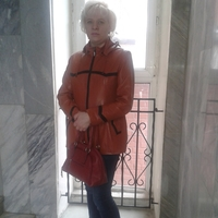 Любовь, 44 года, Лев, Екатеринбург
