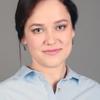 Герда, 37, г.Великий Новгород (Новгород)