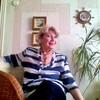 алина, 71, г.Минеральные Воды