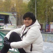 Вилия 38 Екатеринбург