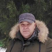Леонид 49 Новосибирск