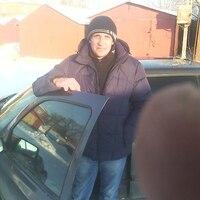 Evgeniy, 43 года, Рак, Сердобск