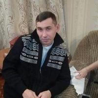 Игорь, 41 год, Весы, Вологда