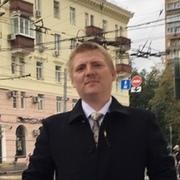 Валерий 29 Москва