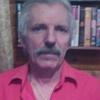aleksandr pozdnyakov, 66, Desnogorsk
