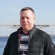 Илья 43 Саратов