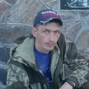 Максим, 31, г.Великие Луки