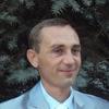 Роман, 43, г.Крымск