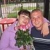 Олеся Панкратова, 33, г.Санкт-Петербург