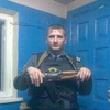 евгений, 32, г.Курсавка