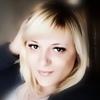 Танька, 23, Донецьк