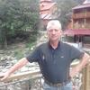 ВАСИЛИЙ, 54, г.Коломыя