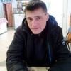 Dmitriy, 38, Rzhev