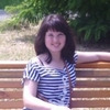 Ekaterina, 24, Kiliia