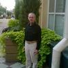 Евгений, 65, г.Ростов-на-Дону