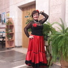 Nadejda, 54, Mazyr