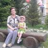 Любовь, 65, г.Красноярск