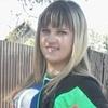 Марія, 24, г.Коростышев
