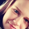 Kristina, 23, Melitopol