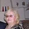 Валентина, 63, г.Ноябрьск