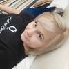 Anastasiya, 31, Smolensk