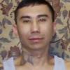 Marat, 37, г.Оренбург
