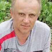 Иван 40 Южно-Сахалинск