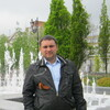 слава, 34, г.Донецкая