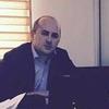 Elnur, 36, г.Баку