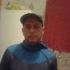 Ярослав, 30, г.Ростов-на-Дону