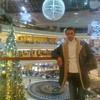 Yedik, 33, Balabanovo