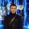 Boris, 36, г.Днепр