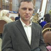 Влад, 40 лет, Водолей, Москва