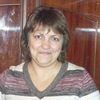 Людмила, 48, г.Кременчуг