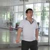 Дилмурат, 35, г.Ташкент
