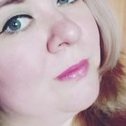 Татьяна 33 Соликамск