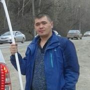 Юрий 31 Пермь