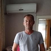 Виктор Мостайкин 49 Новосибирск