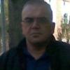 reza, 43, г.Беккум