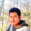 Aagaman karki, 24, Kathmandu