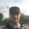 Николай, 30, г.Балкашино