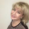 Натали, 46, г.Санкт-Петербург