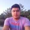 нурик, 30, г.Анапа