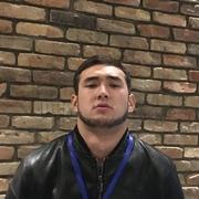 Жайыл 30 Бишкек