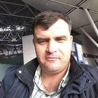 Дава, 43 года, Весы, Москва