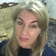 Лана 52 Ташкент