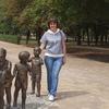 Елена С, 53, г.Санкт-Петербург