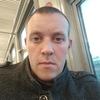 Andryusha, 33, Alexandrov