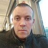Андрюша, 33, г.Александров