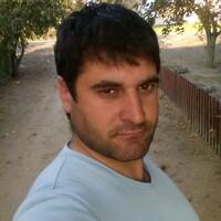 Ruslan, 36 лет, Рак, Брест